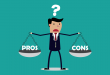 What would be the pros and cons of open source solutions