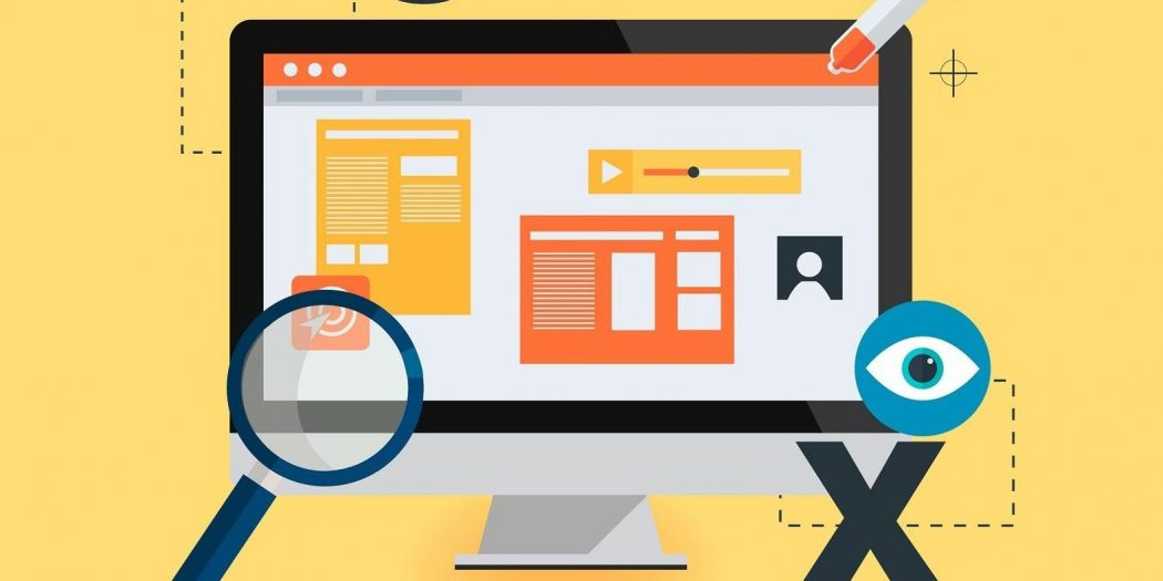 6 Rules for a Better eCommerce User Experience