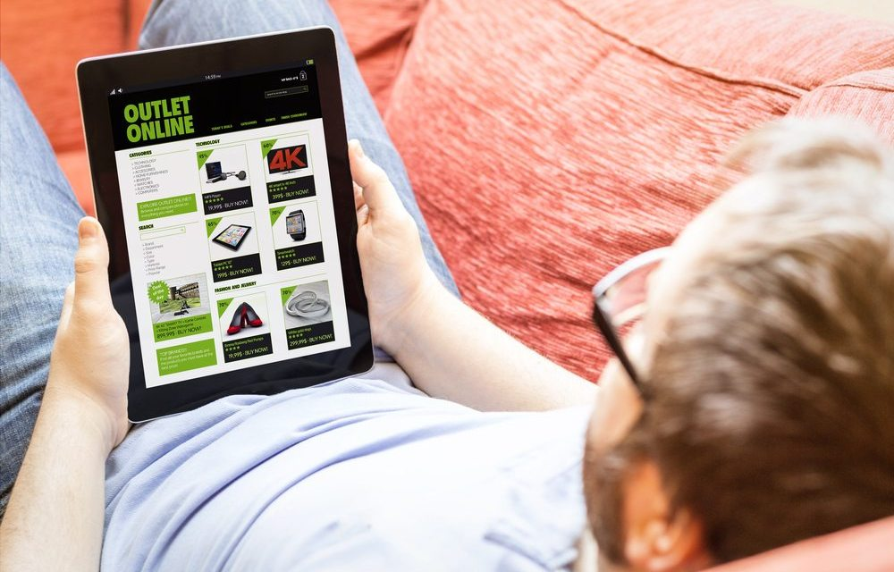 How to create perfect product pages for your web store