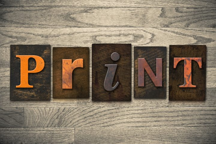 Perfect your printing business with Magento web to print